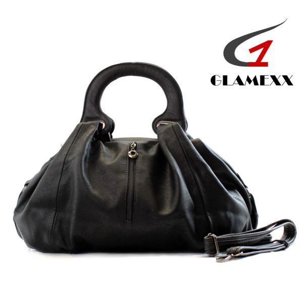 BLACK BAG F0298
