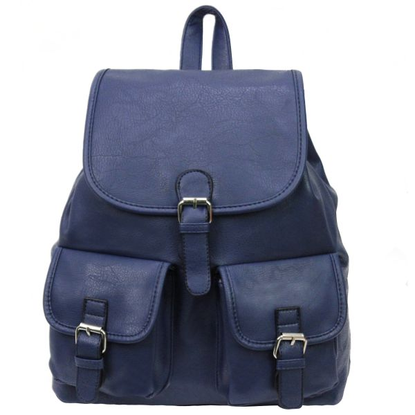 Rucksack Damen<br> gute Qualität<br>M895# Blau