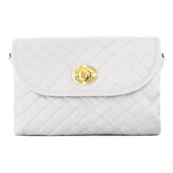Pocket 5D001 White