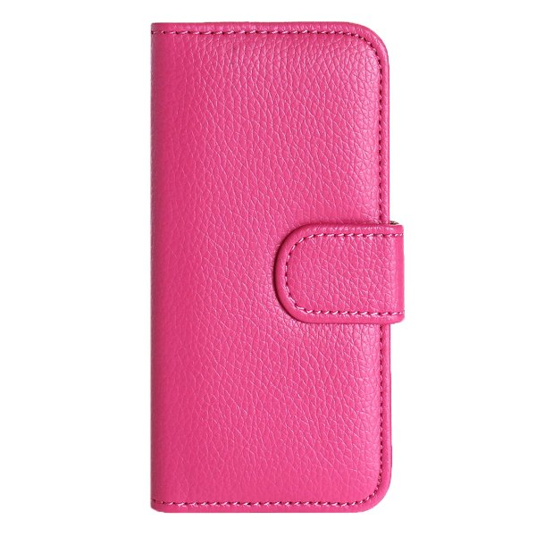 Handy Cover for<br> SmarthphonesHTC<br>One M8 Pink