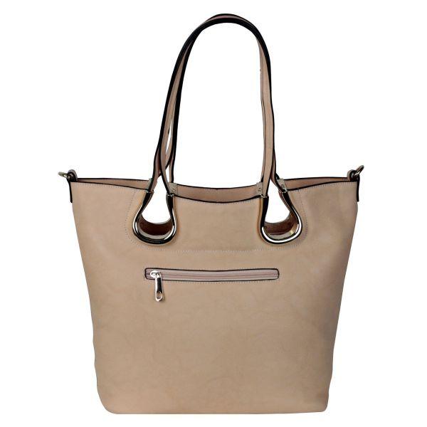 Torebka damska<br> torba torba na<br>ramię B5847-1 # CRE