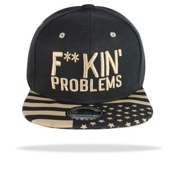 Base Cap Cap Cap<br> Cap schaduw F **<br>kin Brown