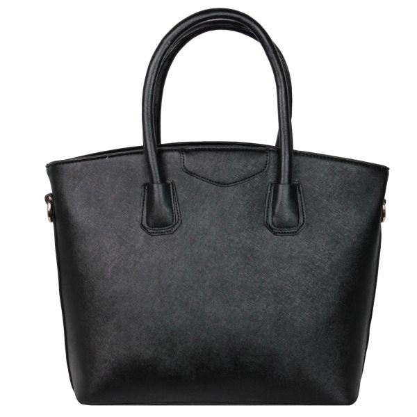 Handbag ladies bag<br> shoulder bag B6020<br># Schwa