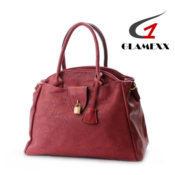 KL9013 bag RED