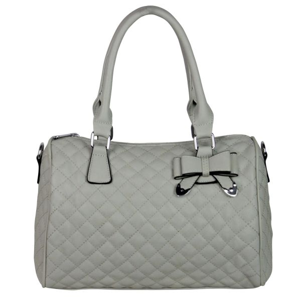 Handbag ladies bag<br> shoulder bag B5671<br># hellg