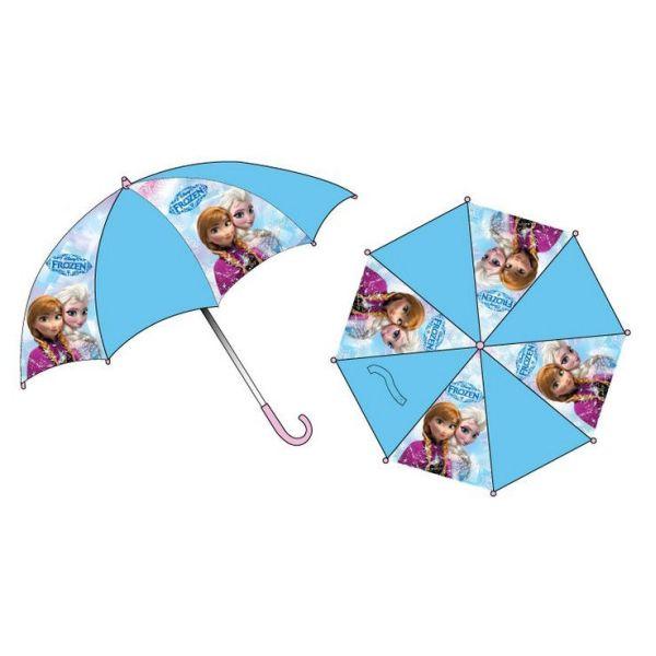 Disney - frozen -<br> The Ice Queen -<br>Umbrella 55c