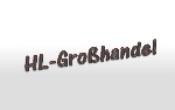 Firmenlogo HL-Handelsgesellschaft UG (haftungsbeschränkt)
