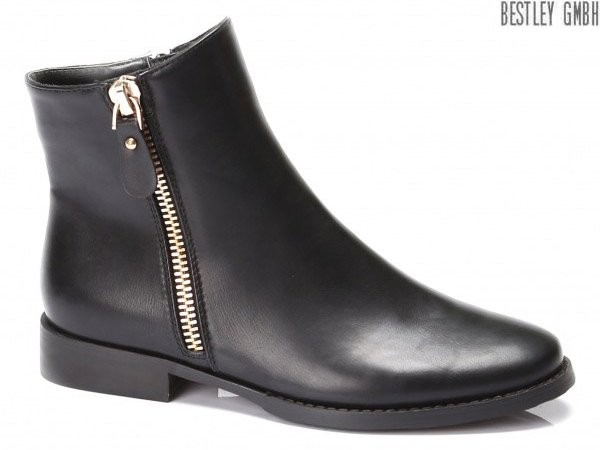 BESTLEY Ladies<br> Boots Shoes Women<br>Boots Shoes