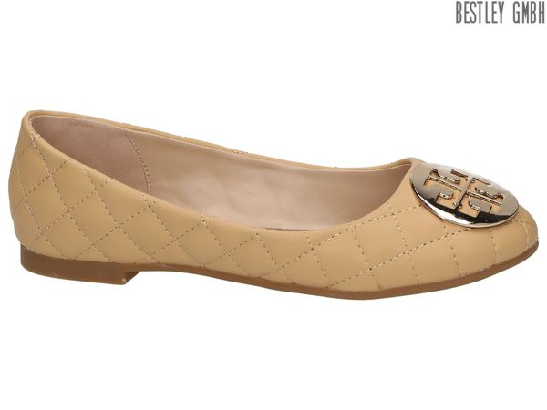 BESTLEY Women Flat<br> Shoes Women Shoe<br>Shoes