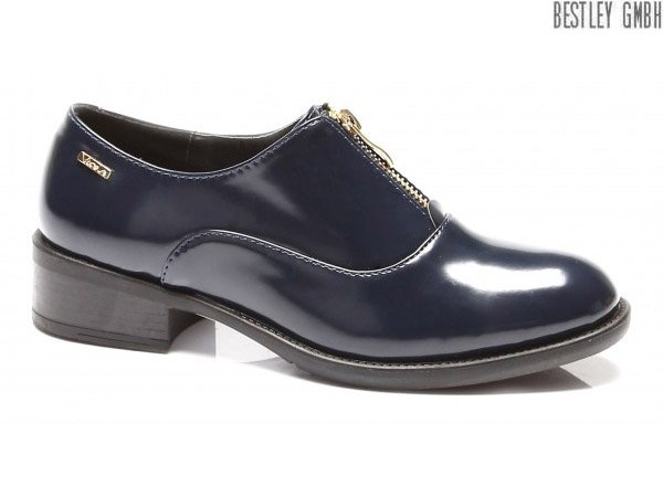 BESTLEY<br> Women&#39;s Shoes<br> Women Shoes ...