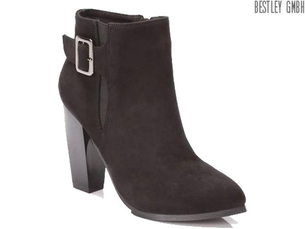 BESTLEY Ladies<br> Boots Shoes Women<br>Boots Shoes