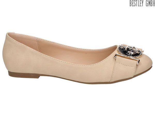 BESTLEY Women Flat<br> Shoes Women Shoe<br>Shoes