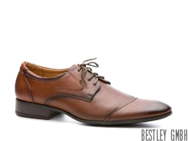 BESTLEY Men Business Shoes Men Shoe Shoes
