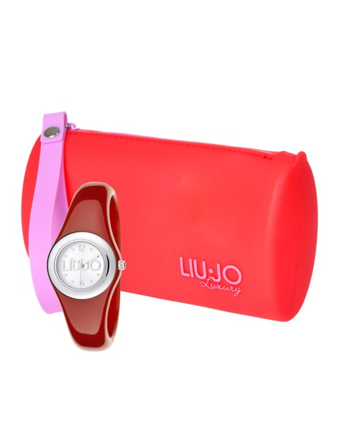 LIU JO WATCH WOMEN