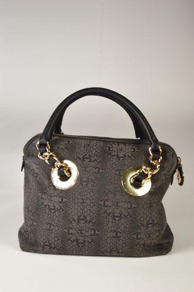 Wunderschöne<br> Handtasche Marke<br>JUST CAVALLI