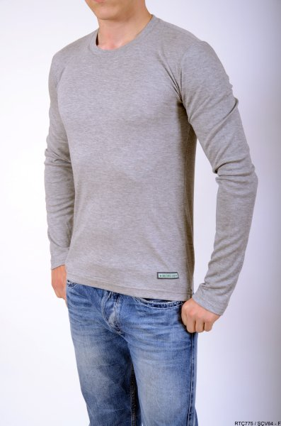 Dolce Gabbana<br>Men&#39;s Sweater
