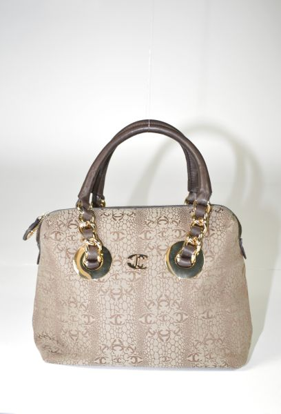 Superb Handtasche<br>Marke JUST CAVALLI