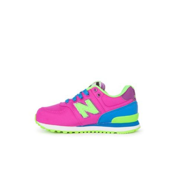 BUTY NEW BALANCE KIDS