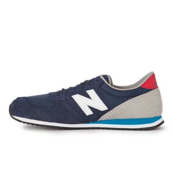 NEW BALANCE SHOES<br>MAN WOMAN
