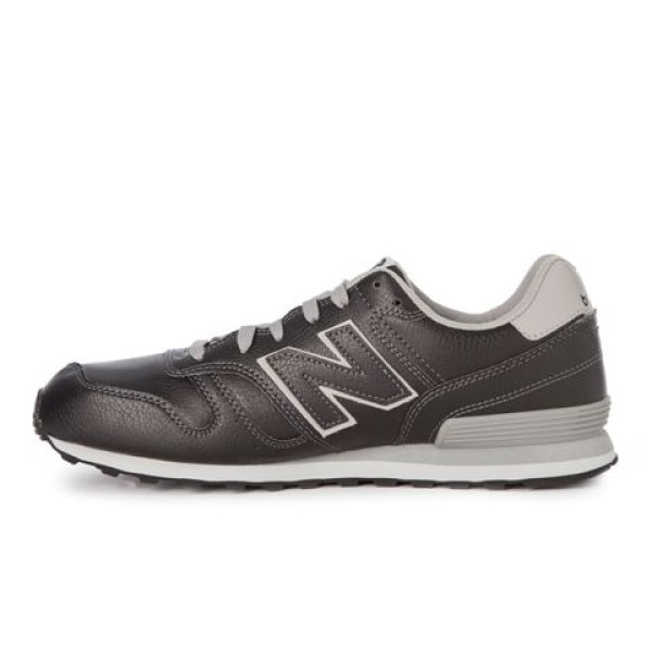 NEW BALANCE SHOES<br>MEN WOMEN LEATHER