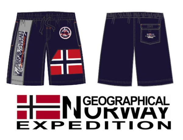 36XOriginal<br> GEOGRAPHICAL<br> NORWAY Men&#39;s ...