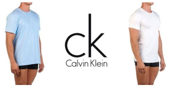 265 X Original<br> CALVIN KLEIN<br>Men&#39;s Shirts