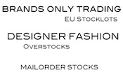 Firmenlogo Brands Only Trading Ltd