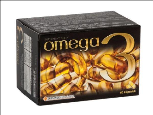 Omega 3 Fischöl,<br>Nahrungsergänzungsmi<br>ttel