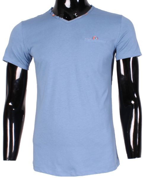 TSHIRT MEN MODEL SINGLE LURE N819