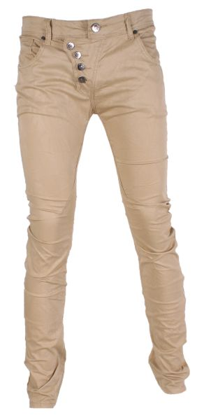 SAROUEL PANTS MEN<br>VON TONY MORO G3038