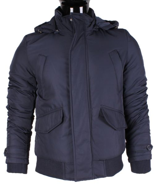 JACKET MEN von<br>eleven 3 D673