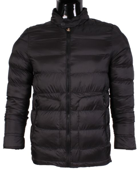 JACKET MEN von<br>Brad Burns BB708