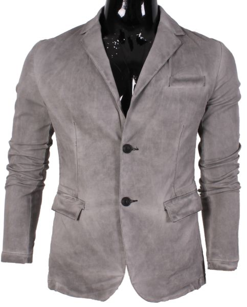 JACKET MAN CLASSIC<br> HORSE mosni<br>KNIGHTS LH102
