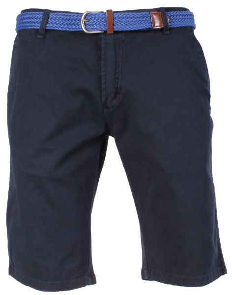 CHINO SHORT PANTS MEN LURE J606