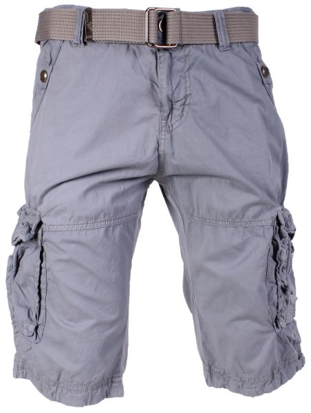 CARGO BERMUDA MEN<br>BY TONY MORO HY1327