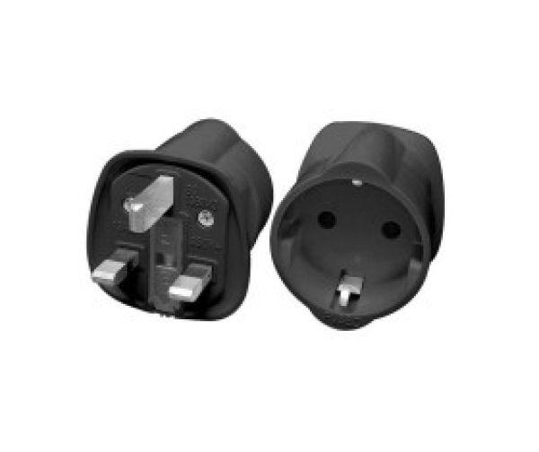 Plug adapter Euro plug