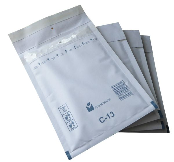 Envelopes Bubble,<br> C3, C / 3, C / 3<br>165x225