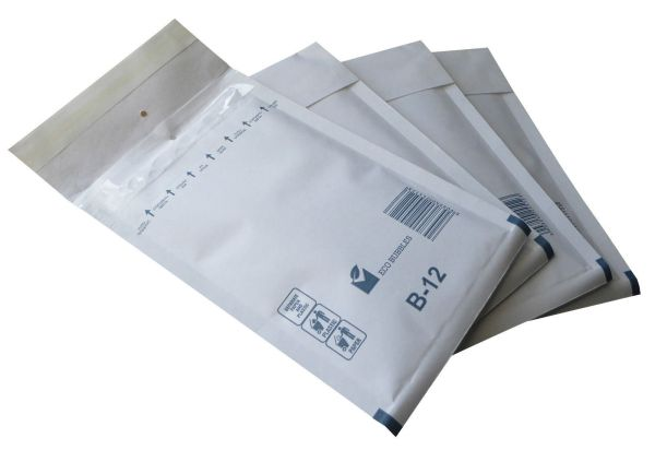 Envelopes Bubble,<br> B2, B / 2, B / 2<br>135x225