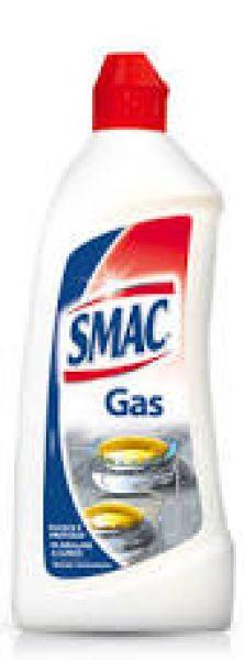 SMAC GAS 500ML