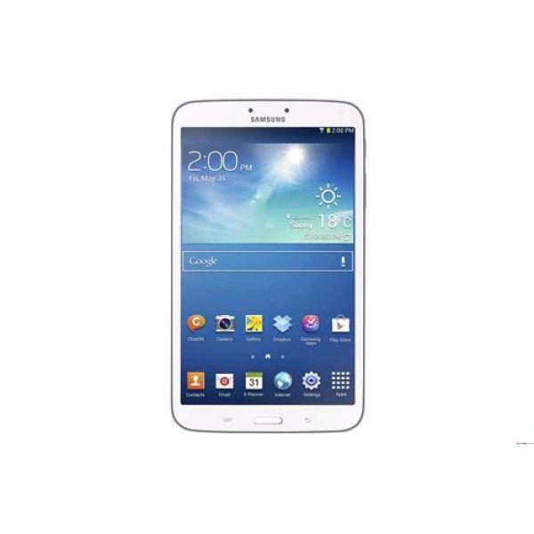 SAMSUNG T110<br> GALAXY TAB 3 LITE<br>WI-FI 7  8GB WI-FI