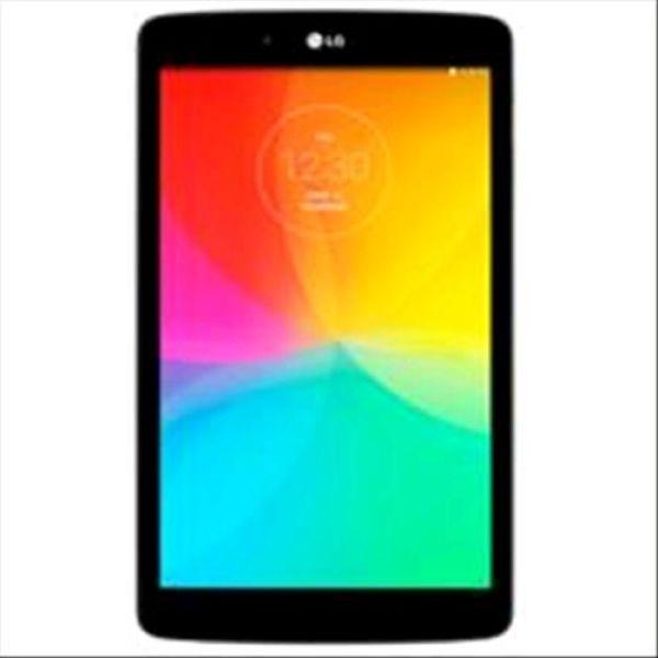 LG V490 G PAD 8<br>  TABLET 16GB Wi-Fi<br>+ 4G