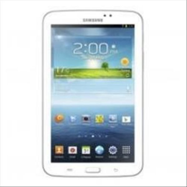 SAMSUNG T111<br> GALAXY TAB 7.0<br> Lite 3 7  8GB 3G ...