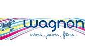 Wagnon-Jouets
