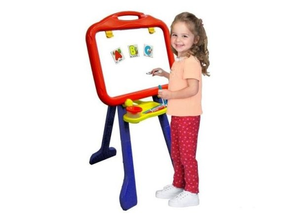 Crayola Children's<br>Tripod Easel