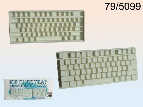 Ice maker line,<br>Computer Keyboard
