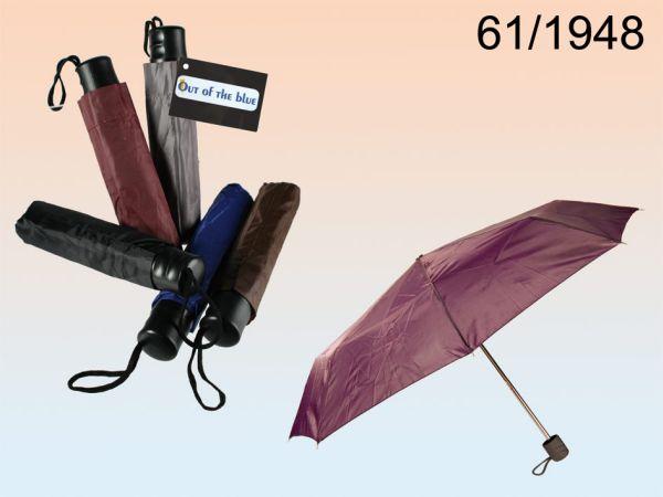 Bags Umbrella