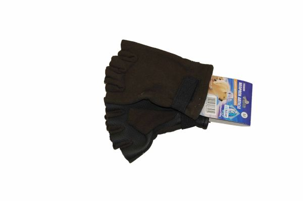 Fishing Gloves 0004