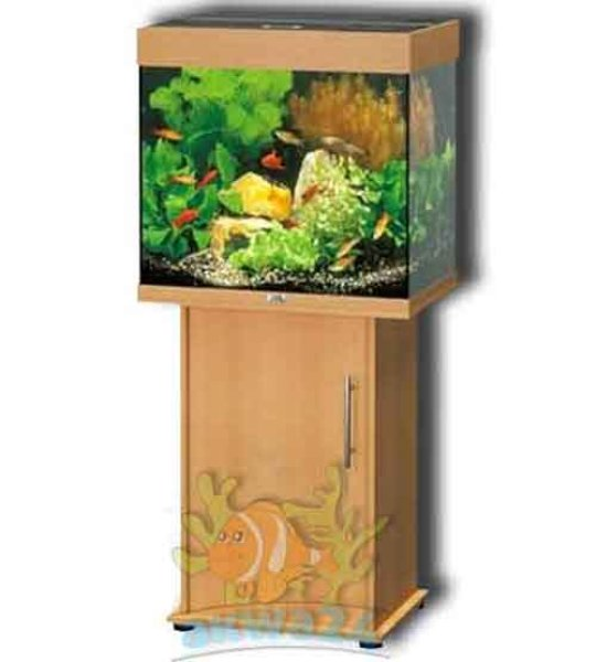 Aquarium<br> Accessories<br> Aquarium Cabinet ...