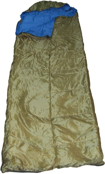 0001 Sleeping Bag