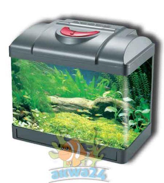 Acrylic Aquarium<br>41, x26, 5x42cm